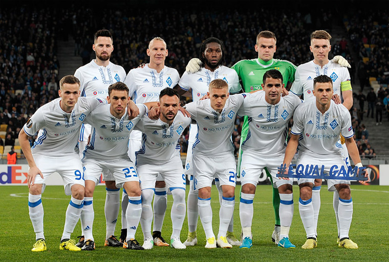 ... Sports Studies) в своем очередном отчете привела демографический анализ  составов главных команд футбольных клубов из 31-го чемпионата под эгидой  УЕФА. 349b7e95a2f