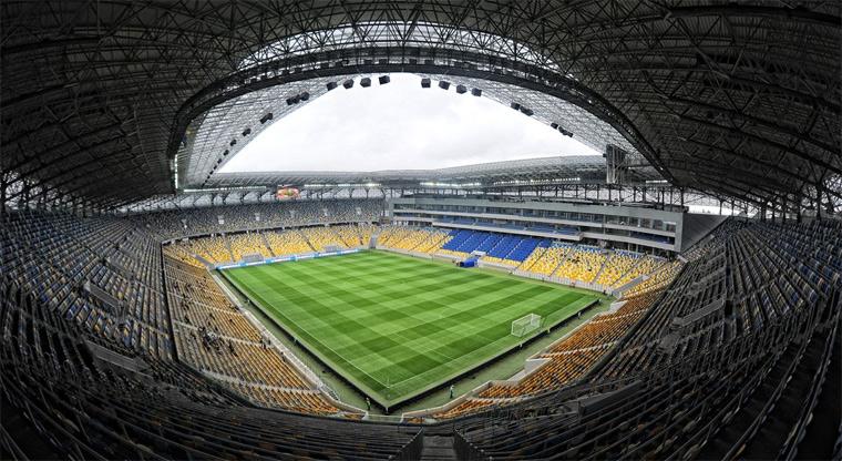 https://dynamo.kiev.ua/media/posts/2019/05/31/arena-lvov2.jpg
