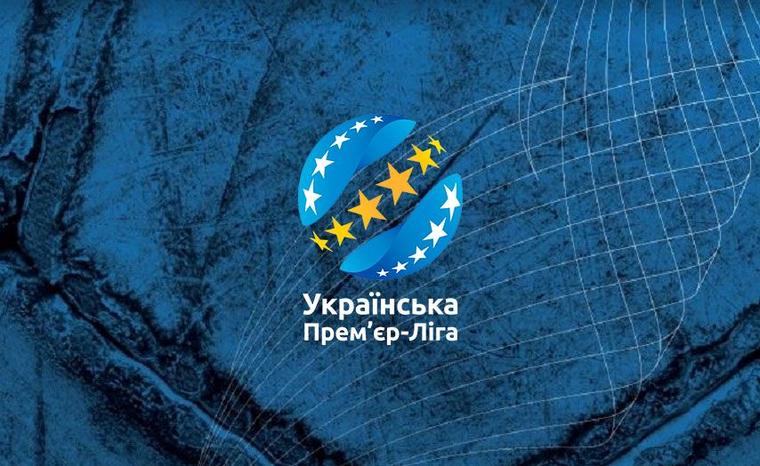 https://dynamo.kiev.ua/media/posts/2019/07/10/8.jpg