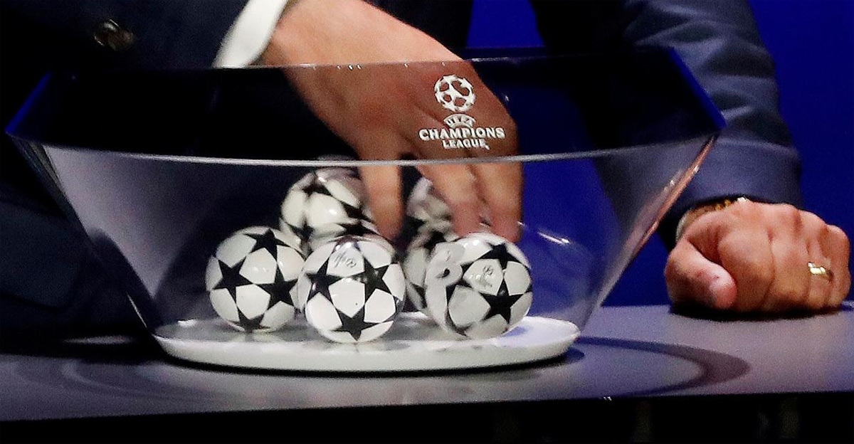 https://dynamo.kiev.ua/media/posts/2020/08/31/draw20.jpg