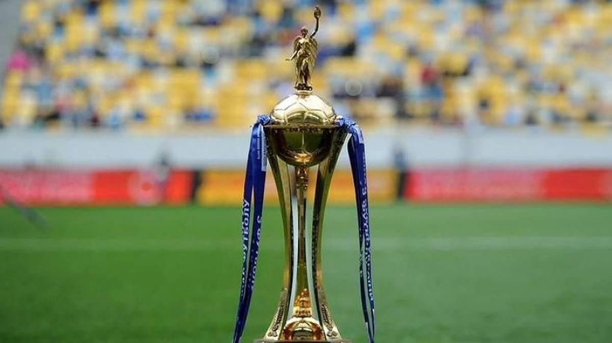 Стало известно время начала финального матча Кубка Украины-2020/2021 «Динамо» — «Заря»