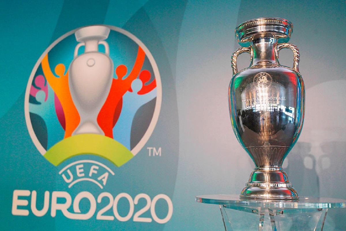 Один из городов Евро-2020 будет исключен из числа принимающих