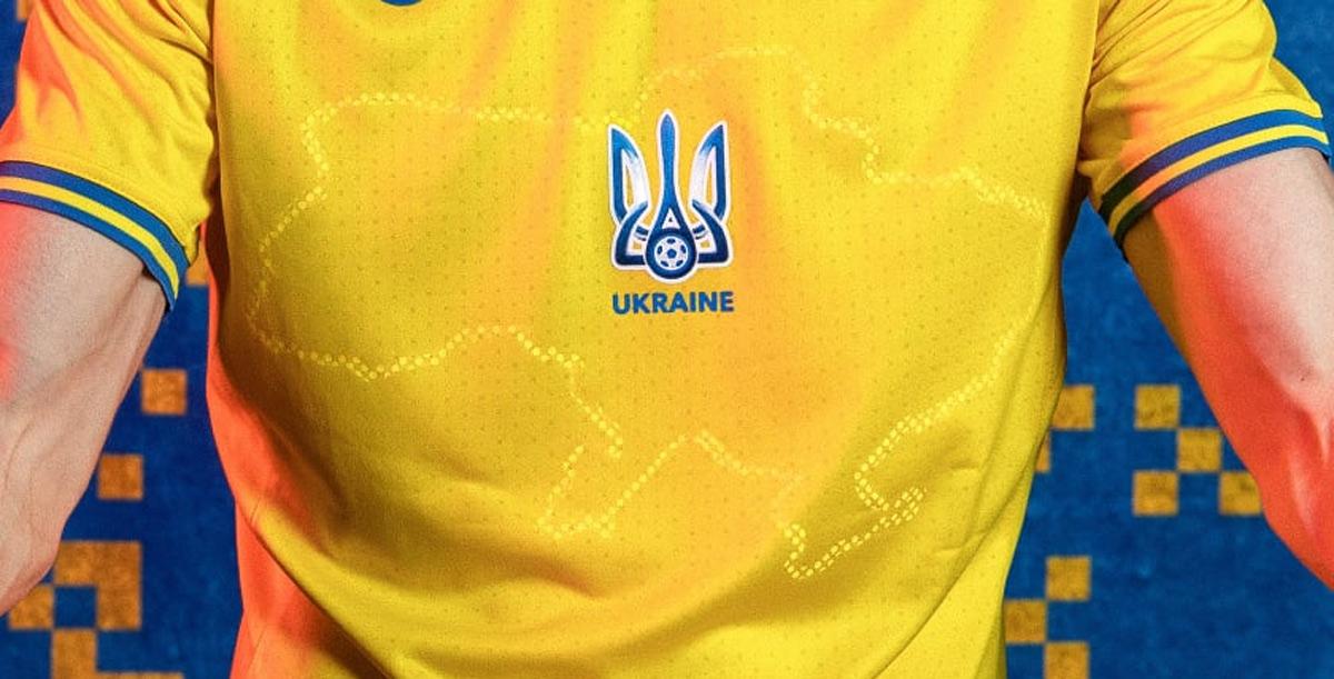 https://dynamo.kiev.ua/media/posts/2021/06/07/forma46.jpg