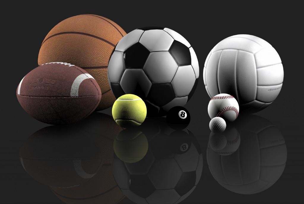 i киев ставки спорт