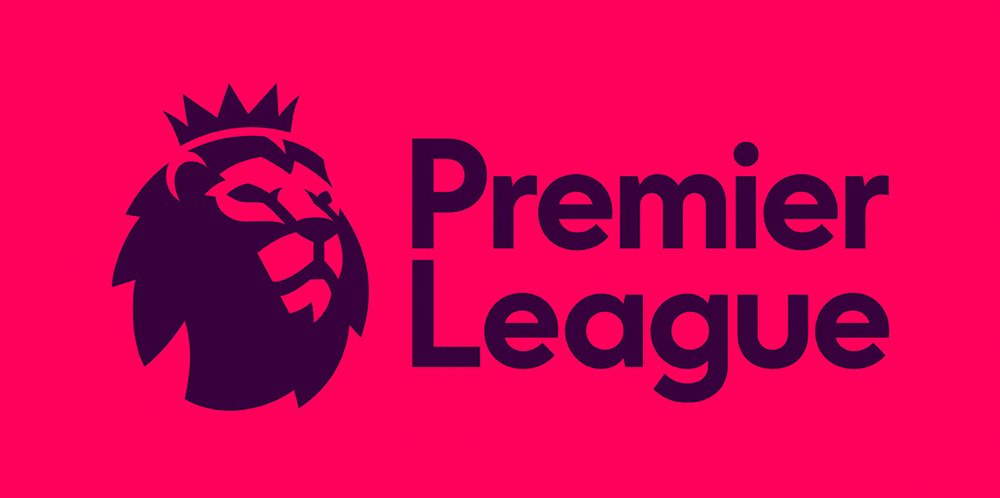 Футбольный обзор тура на английском