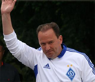 Мнение экспертов о матче боруссия- динамо 21 августа