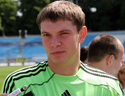 Станиславу Богушу нужен месяц на реабилитацию