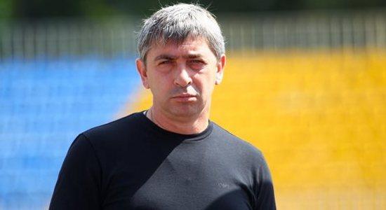 Александр Севидов: «Как «Шахтер» будет догонять «Динамо», пока сказать трудно»