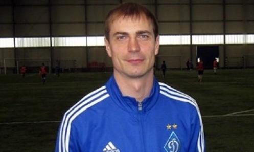 Чемпионат Украины, 9-й тур: прогноз от Олега Венглинского